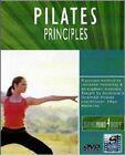 Pilates Principles (DVD, 2006)
