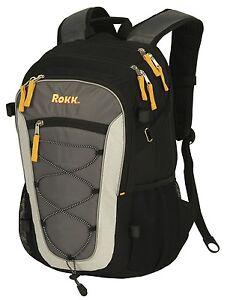 Rokk-RK25514-Nomad-Pack