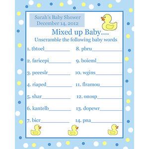 Baby Shower Owl Invitations was luxury invitations ideas