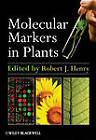 Molecular Markers in Plants by John Wiley and Sons Ltd (Hardback, 2012)