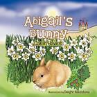 Abigail's Bunny by Carlin Hawes (Paperback / softback, 2012)