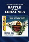 Battle of the Coral Sea (DVD, 2010)
