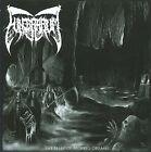 Funebrarum - Sleep of Morbid Dreams (2009)