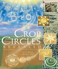 Crop Circles Revealed : Language of the Light Symbols by Judith Moore and Barbara Lamb (2001, Paperback)