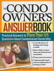 The Condo Owner's Answer Book by Beth A Grimm (Paperback / softback, 2008)