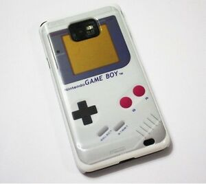 New-Game-boy-Retro-Hard-Back-Cover-Skin-Case-For-Samsung-Galaxy-S2-i9100