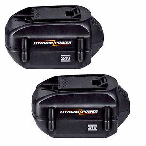 WA3524-1-Buy-One-Get-One-Free-Worx-24V-Lithium-Battery