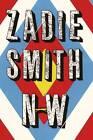 NW by Zadie Smith (Hardback, 2012)