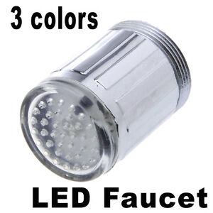 Glow-LED-Water-Faucet-Temperature-Sensor-Tap-3-Colors
