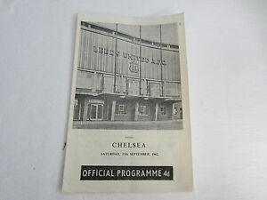 1962-63-LEEDS-UNITED-v-CHELSEA-DIV-2