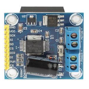 Arduino-240W-High-power-H-Bridge-Motor-Driver-Module-Smart-Car-Driver