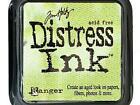 Ranger Tim Holtz Distress Ink Pad, Shabby Shutters
