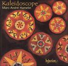 Kaleidoscope (2001)