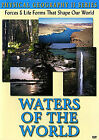 Physical Geography 2 - Waters Of The World (DVD, 2008)