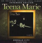 Emerald City (Expanded Edition) von Teena Marie (2012)