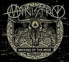 Ministry - Mixxxes of the Mole (2010)