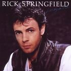 Rick Springfield - Living In Oz (Special Edition, 2008)