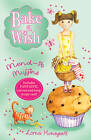 Mend-it Muffins by Lorna Honeywell (Paperback, 2012)
