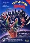 Little Shop Of Horrors (DVD, 2002)
