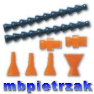 Kuehlmittelschlauch-1-4-034-Module-Set-8-teilig-2880