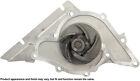 Engine Water Pump-New Water Pump Cardone 55-83417