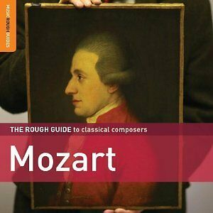 Mozart-The-Rough-Guide-to-Classical-Composers-2011-2CD-NEW-SPEEDYPOST