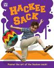 Hackee Sack by Lucy Coult (Mixed media product, 2013)