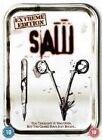 Saw 4 (DVD, 2008)