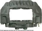 Disc Brake Caliper-Friction Choice Caliper Front Left Cardone 19-1601 Reman