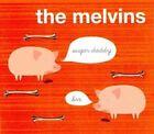 Melvins - Sugar Daddy Live (Live Recording, 2011)