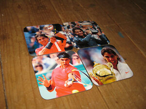 Rafael-Rafa-Nadal-Great-New-Photo-COASTER-Set-3
