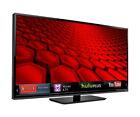 """Vizio E-Series E420-A0 42"""" 1080p HD LED LCD Television"""