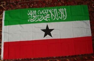 Somaliland-Flag-African-Muslim-UDI-Ex-Somalia-Islamic-Civil-War-Political-5x3-bn