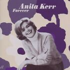 Forever von Anita Kerr (2011)