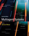 Multiagent Systems by MIT Press Ltd (Hardback, 2013)