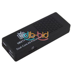MK808-Dual-Core-Android-4-1-TV-BOX-Mini-PC-stick-Thumb-Rockchip-RK3066-A9-HDMI