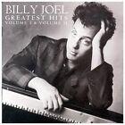 Greatest Hits, Vols. 1 & 2 (1973-1985) [Bonus CD-ROM Track] [Remaster] by Billy Joel (CD, Oct-1998, 2 Discs, Columbia (USA))