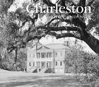 Charleston Then and Now by W. Chris Phelps (2005, Hardcover)