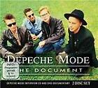 The Document (2010)