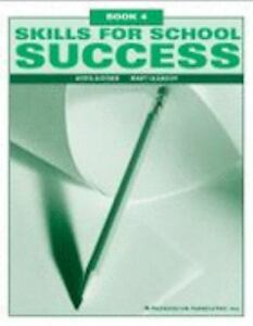 Skills-for-School-Success-Bk-4-by-Anita-Archer-Curriculum-Associates-Staff-Mary-Gleason-Ricker-and