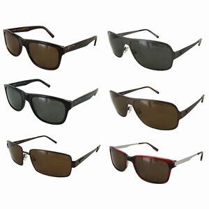 Tumi-Polarized-Various-Styles-Polarized-Sunglasses-New