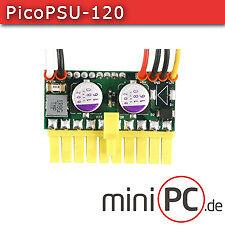 picoPSU-120-DC-DC-120-Watt