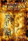 The Jungle Book by Neil Duffield (Paperback, 2011)