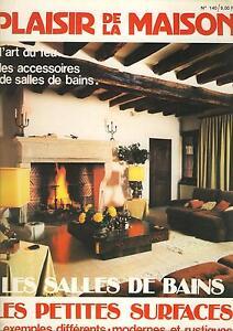 plaisir-de-la-maison-numero-140