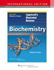 Biochemistry by Denise R. Ferrier (Paperback, 2013)