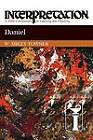 Daniel by W. Sibley Towner (Paperback, 2011)