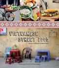 Vietnamese Street Food by Tracey Lister, Andreas Pohl (Paperback, 2012)