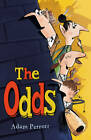The Odds by Adam Perrott (Paperback, 2012)
