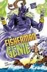The Fisherman and the Genie by Eric Fein (Paperback, 2013)