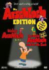 Die Arschloch Edition - Jetzt wird`s richtig scheiße! (2008)